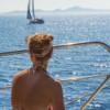 Islandhopping mal anders: Partykreuzfahrten, Sporttörns und FKK-Schiffsreisen in Kroatien