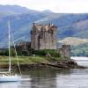 Neu: Segelurlaub mit Sightseeing in Irland & Schottland
