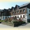 Pobershau, Sachsen Erzgebirge – Hotel & Restaurant Schwarzbeerschänke Erstes Haus am Platz lädt zur kulinarischen Reise durch das Jahr 2010