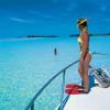Reiseveranstalter Cuba4Travel und SalsaExpress präsentieren Kubareisen auf der Boot 2010 in Düsseldorf