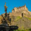 Reisen und Erleben – Schottland