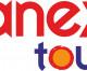 Kai Klitzke neuer Direktor Finanzen von Anex Tour und AZUR air