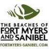 The Beaches of Fort Myers and Sanibel: Entspannte Sommerferien mit der Familie im tropischen Inselparadies