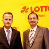 Kampf gegen Wettmanipulation im Sport und gegen illegale Glücksspielanbieter / Expertentreffen der Europäischen Lotterien fand erstmals in Hamburg statt (FOTO)
