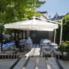Insidertipps des Widder-Concierges: Das perfekte Sommer-Weekend in Zürich