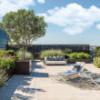 Traumwetter in der Stadt: Mit Peninsula Hotels den Sommer in Weltmetropolen genießen