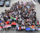 Hamburger Schüler beschließen Communiqué zum G20-Gipfel (FOTO)