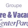 Groupe Pierre & Vacances Center Parcs expandiert nach China – fünf neue Ferienprojekte bis 2020