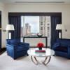 """""""World–s Best Hotel Awards 2017"""": Peninsula Hotels erzielen Topplatzierungen in Asien und den USA"""