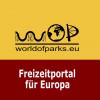 """Worldofparks – EU-Voting"""" – Der """"Worldofparks-Award 2017"""