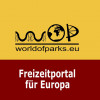 "Worldofparks – EU-Voting"" – Der ""Worldofparks-Award 2017"