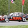 Ford bei den Classic Days auf Schloss Dyck: 50 Jahre Cosworth DFV-Formel 1-Motor, acht Generationen Fiesta (FOTO)