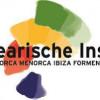 THEMA DES MONATS : Balearen segnen Plan zur Förderung des nachhaltigen Tourismus 2017 ab
