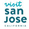 San Jose – die Hauptstadt des Silicon Valley in beeindruckenden Zahlen