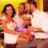 Lebensfreude, ja bitte! Im AVIVA wird der Herbst für Singles und Alleinreisende bunt