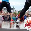Summerfit 2017: Kostenloses Fitness-Festival in Hamburg / Mehr als 30 Open Air Fitness-Kurse an den schönsten Plätzen Hamburgs (FOTO)