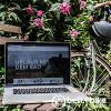 Die neue Website von Bett+Bike ist online