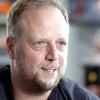 """""""Was spielt Deutschland?"""" ZDFinfo mit Computerspiel-Abend zur Gamescom 2017 (FOTO)"""