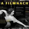 Faszination Stummfilm: UFA Filmnächte 2017 in Berlin erweisen sich erneut als Publikumsmagnet (FOTO)