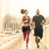 Sport tut gut – auch bei Crohn oder Colitis? (FOTO)