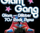 Glam Gang – Zeitreise in die wilden Siebziger