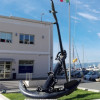 Countdown zur Monaco Yacht Show 2017 hat begonnen.