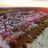 """ZDF-Reihe """"Mein Land, Dein Land"""": Boom-Region Ostsee und Abenteuer Polenmarkt (FOTO)"""