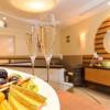 Neu im Loveness-Hotel: Candle Light Spa: Sinnlichkeit, Genuss und Wellness an herbstlichen Abenden