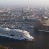 AIDA räumt gleich dreimal ab – Deutscher Kreuzfahrtpreis 2018 für Umweltengagement, Lieblingsschiff und Atlantic Alliance Award (FOTO)