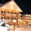 XXL-Adventskalender, winterliche Kutschfahrten und Gala-Nacht Weihnachtszeit im Cavallino Bianco