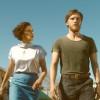 Amazon Prime Video verkündet Drehstart für nächstes Amazon Original Deutschland86 in Südafrika (FOTO)