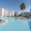 allsunübernimmt Hotel Carolina Mare auf Kreta / Zweites allsun Hotel in Griechenland / alltours eigene Hotelkette expandiert weiter (FOTO)