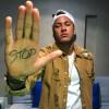 """Neymar Juniors Nachricht an die Welt: Wir sagen """"STOP"""" / Prominente Unterstützung für die Kampagne #StopBombingCivilians von Handicap International (FOTO)"""