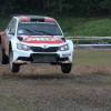 APRC in Japan: Sieg für SKODA Pilot Gaurav Gill – SKODA gewinnt vorzeitig die Herstellermeisterschaft (FOTO)