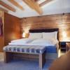 Kleines Hotel-Schmuckstück in Österreichs größter Skiregion: Saisonstart in St. Anton am Arlberg 1. Dezember 2017