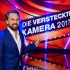 """""""Die Versteckte Kamera 2017 – Prominent reingelegt!"""" im ZDF (FOTO)"""