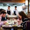 Hotel-Restaurants: (K)ein Thema für Außerhaus-Gäste? (FOTO)