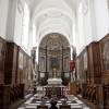 Norbertiner-Abtei in Leuven erstrahlt in neuem Glanz / Wiedereröffnung der Parkabtei im belgischen Leuven und Neueröffnung des Museum PARCUM am 25. Oktober 2017 (FOTO)