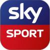 Mit der neuen Sky Sport App bietet Sky ab sofort erstmals in Deutschland In-Match Videos von Toren und Highlights bereits während laufender Bundesliga-Spiele (FOTO)