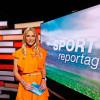 """Ruder-WM-Finale mit Deutschland-Achter live in der """"ZDF SPORTreportage"""" (FOTO)"""