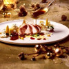 So schmeckt Weihnachten: Christmas around the world für die Profiküche