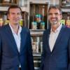 Wechsel an der Spitze von Unilever Food Solutions