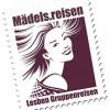 Der neue Gruppenreisevermittler für Lesben: www.mädels.reisen