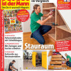 """Heimwerken statt Handwerker: """"Handwerker sind zu teuer"""" sagt fast jeder zweite Deutsche (FOTO)"""