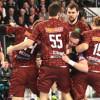 Handball-Bundesliga: HC Erlangen unterliegt den Füchsen Berlin