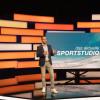 """Ironman-Sieger Patrick Lange zu Gast im """"aktuellen sportstudio"""" des ZDF (FOTO)"""