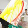 Österreich mit der Faszination kreativer und traditioneller Fertigkeiten neu entdecken – BILD
