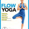 """Jetzt auf DVD: """"Flow Yoga"""" – aus der erfolgreichen Brigitte-Fitness Serie"""
