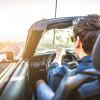 Mietwagen-Geburtstagsaktion von Sunny Cars
