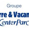 Winterurlaub mit Pierre et Vacances: Luxuriöses Skivergnügen